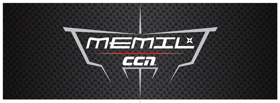 Equipe UCI 2018 : Memil-CCN Pro Cycling